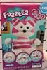 NYTF16: Fuzzeez by The Orb Factory (Kewpie83) Tags: toy diy doll felting craft fair 2016 nytf fuzzeez