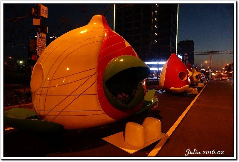 台灣燈會 (19)