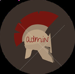 admin (giacomoarmello94) Tags: old rome history classic silhouette sign set illustration vintage emblem army greek corporate design ancient war symbol roman antique helmet creative battle icon legendary business greece identity armor soldiers warrior historical sparta insignia legend protection mythology vector template tale myth antiquarian spartan centurion legionary olymp legionnaire zzzacgaaafdadadfdbdf
