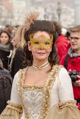 Carnaval Venise 2016-6156 (yvesw_photographies) Tags: italien carnival venice costumes italy europa europe italia eu parade carnaval venise carnevale venezia venedig italie costum costumi costum flnerie vnitien vnitienne costums carnavaldevenise2016