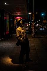 Adelaide at Night (bigboysdad) Tags: night au australia adelaide gr nightlife southaustralia ricoh