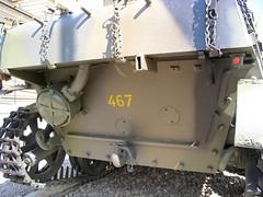 "Strv M40 36 • <a style=""font-size:0.8em;"" href=""http://www.flickr.com/photos/81723459@N04/25058927424/"" target=""_blank"">View on Flickr</a>"