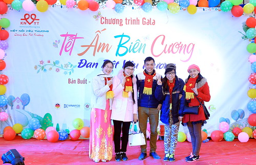 TABC2016_BanBuot_433