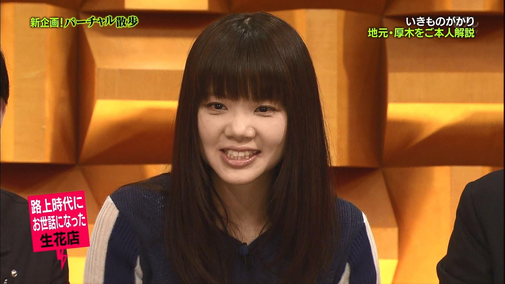 2016.03.11 全場(バズリズム).ts_20160312_024937.000
