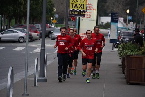 EPIC 5 Miles Run 2016 (picture courtesy Kolja) (2)