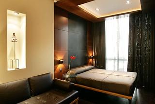Hotel-Urban-3