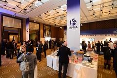 26th IFPMA Assembly_Innovation_Hub_-5-1