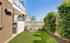7/22-24 Shackel Avenue, Brookvale NSW