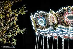 079_366_2016_la_luz_de_la_ilusion_web (manuelmorillo_fe) Tags: light tree verde green luz arbol photography hope lights luces nikon photographer shine carousel bulbs tiovivo brillo carrusel ilusin 366 bombillas d7100 fotogafia