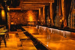 Lord-of-the-drinks-14 (Amate Audio) Tags: barcelona new food india bar key place delhi lord rings drinks sound joker amplifier dsp connaught amate amateaudio