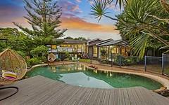 16 Ada Avenue, Noraville NSW