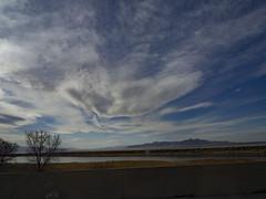 Utah-272187 (RickG1) Tags: utah saltlakecity slc windblown magnesium