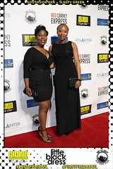 """Red Carpet Express 100 (15) • <a style=""""font-size:0.8em;"""" href=""""http://www.flickr.com/photos/79285899@N07/25432280101/"""" target=""""_blank"""">View on Flickr</a>"""