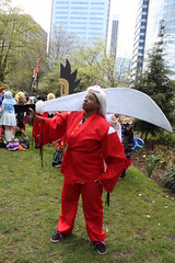 IMG_4672 (Mungbutter) Tags: seattle washington cosplay inuyasha sakuracon sakuracon2016