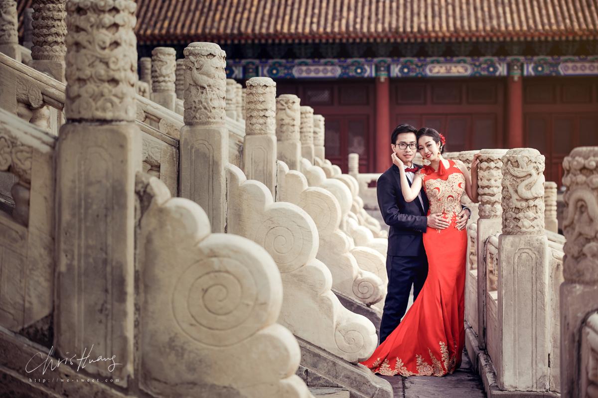 北京 太廟 長城 海外婚紗-002.jpg