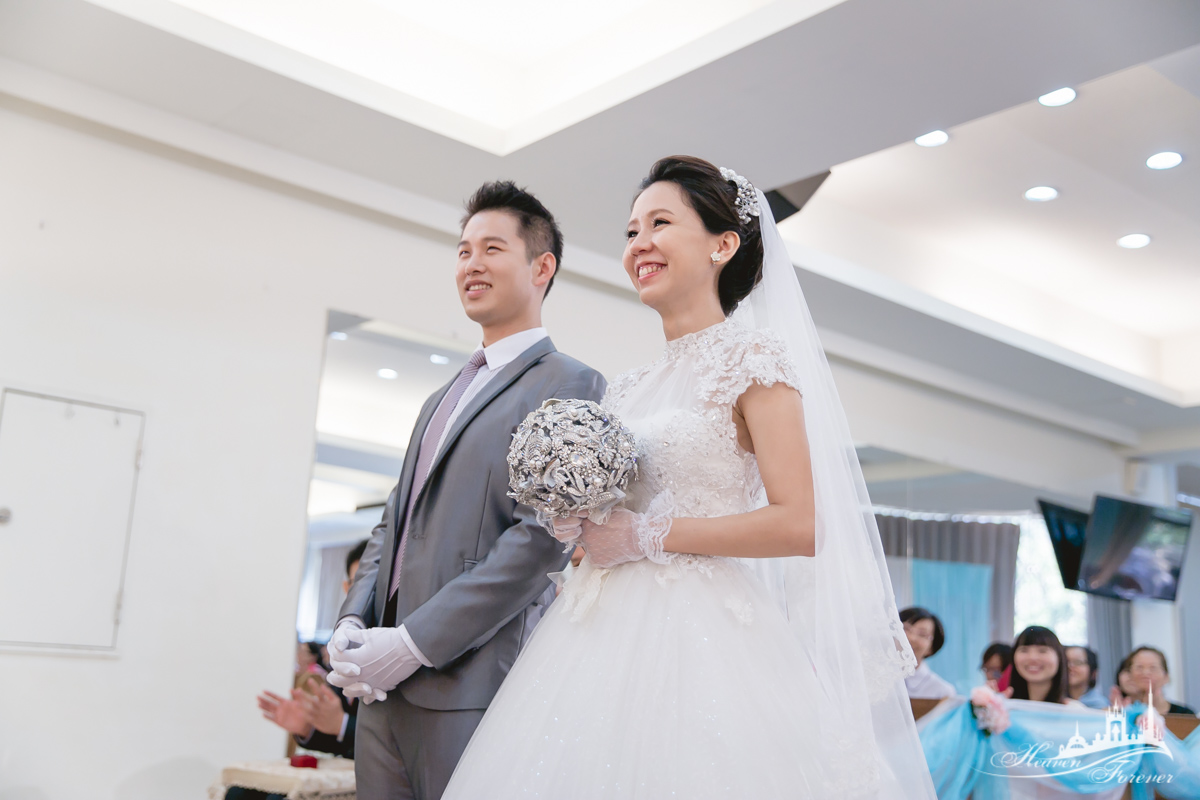 婚禮記錄@主大明教會_0034.jpg