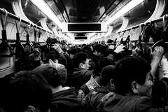 ((Jt)) Tags: blackandwhite monochrome asia pentax streetphotography korea seoul ricoh compactcamera travelphotography ricohgrd3 jtinseoul everydayasia everydaykorea
