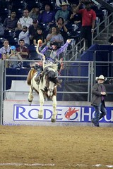 IMG_0010 (Heather6577) Tags: fun cowboy texas houston rodeo houstonlivestockshowandrodeo 2016 nrgstadium