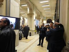foto roma 10.11.2012 011