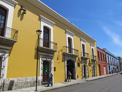 "Oaxaca <a style=""margin-left:10px; font-size:0.8em;"" href=""http://www.flickr.com/photos/127723101@N04/25605948226/"" target=""_blank"">@flickr</a>"