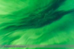 Big Dipper Behind Auroral Curtains (Amazing Sky Photography) Tags: manitoba aurora curtains northernlights borealis zenith bigdipper converging churchillnorthernstudiescentre