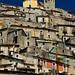 Morano Calabro - Cosenza