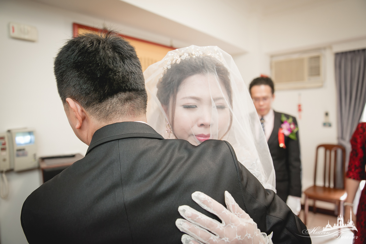 婚禮記錄@中和華漾_0056.jpg