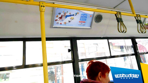 Info Media Group - BUS  Indoor Advertising, 02-2016 (18)