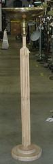 2036313_1 (20th Century Props) Tags: lighting art lamp evans arnejacobsen franklloydwright pottery bauhaus artdeco lamps sconce bertoia dunbar georgenelson hermanmiller levis knoll rattan classiccars saarinen tablelamp kitch floorlamp vintagecars alvaraalto isamunoguchi midcenturymodern artemide tropicalplants patiofurniture marcelbreuer wendellcastle laverne gainey heywoodwakefield nakashima louispoulsen redlines vintageclothing 501s ludwigmiesvanderrohe hawaiiana charleseames harrybertoia vintagepurses eamesera vintageshoes chandiler paulmccobb hanswegner wassily vintagehats vintagegloves shindler jensrisom hollywoodregency edwardwormley vintagetelevisions arteluce sergiomazza vintagefurs hawaiiandecor marshmellowsofa clausgrabbe eamesnelsonrohdealtowegnerlaszlomidcenturymodmodernhol fullyrestoredvintagelambrettasvespas giopont grettagrossman warenplatner eamesnelsonrohdealtowegnerlaszlomidcenturymodmodernhollywoodregencyetcfromcompanieslikeknollhermanmilleri
