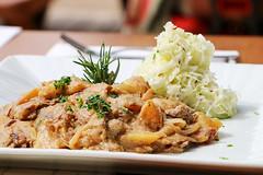 IMG_0688_cafe_restaurant_val_d'anna_Sankt_Ulrich_Sudtirol (letizia.lorenzetti) Tags: italien restaurant sdtirol altoadige valgardena grdental sanktulrich reisememoch cafvalsanna
