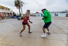 0G2A0572-9 (saahmadbulbul) Tags: art training kick health boxing fitness justdoit geelong geelongwaterfront personaltrainer youcandoit fitnessinstructor personaltraining getfit 5ds beachbody gymtime fitspiration getstrong robynreimers fitnessenthusiasts