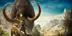 Spiele / Apps: Far Cry Primal $ 35, Xbox One Dual-Controller-Ladestation $ 16, Kirby Regenbogen Fluch $ 30, Freebies, mehr (scarletconnor) Tags: kirby xbox regenbogen primal mehr spiele fluch dualcontrollerladestation