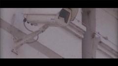 Ostsee (mit Musik) (Knipser85) Tags: video warnemnde meer wasser urlaub hd wismar ostsee zingst wustrow mritz graal