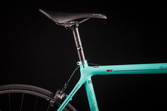 CER_3359 (VaclavSvatos) Tags: bianchi fizik aliante specialissima