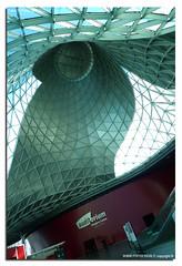 Salone_Mobile_Milano_2016_068 (fdpdesign) Tags: italy mobile lumix lights design italia milano panasonic salone luci sedie stands fiera salonedelmobile tavoli 2016 mobili progetto progettazione allestimenti lx3 fieristici