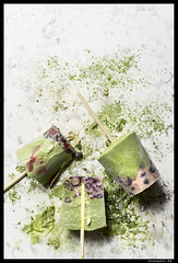 _PRS1712 (Praneeth Rajsingh) Tags: food magazine icecream drake matcha product raj popsicle singh d610 praneeth 6028gmicro praneethrscom