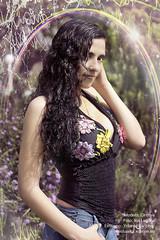 Catálogo Xcense por Iris Laguna