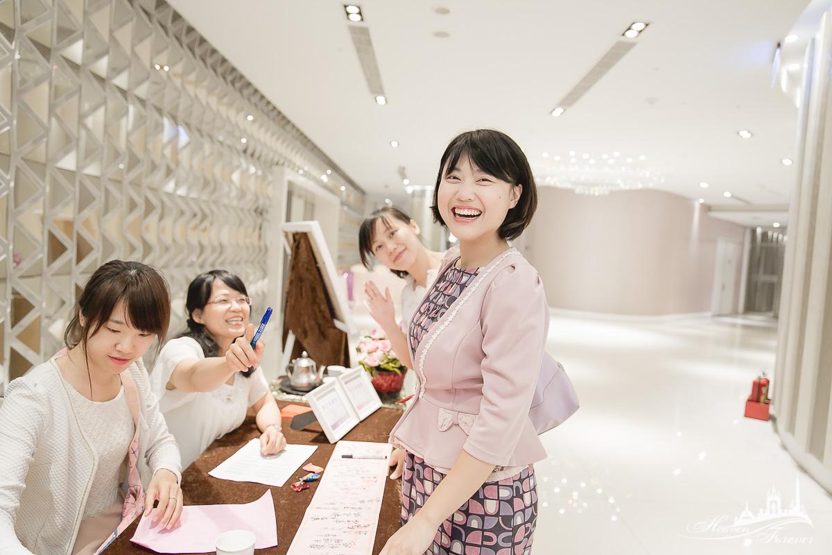 婚禮記錄@中和晶宴會館_0059.jpg
