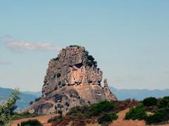 01 046 Meteora 06421 (Doru Munteanu) Tags: stefan meteora kalambaka kalampaka dorumunteanu ddmunteanu