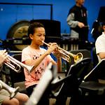 OVMS San Fran Rehearsal 2016-18