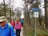 "2016-04-06  18e Amersfoortse Keientocht 25 Km (18) • <a style=""font-size:0.8em;"" href=""http://www.flickr.com/photos/118469228@N03/26003783460/"" target=""_blank"">View on Flickr</a>"