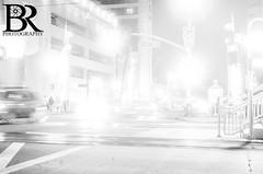 Downtown Long Beach Pt 3 (Bryan Robbins Photography) Tags: downtown longbeach nightlife lbc lightroom downtownlongbeach adobelightroomedited lightroomedited abobelightroom dtlb
