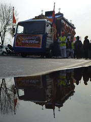 Shri Guru Ravidass Ji Jayanti Parade Leicester 2016 026 (kiranparmar1) Tags: ji indian leicester parade sikhs guru shri 2016 jayanti belgraveroad ravidass