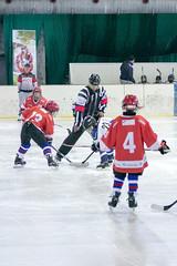 IMG_9725 (FotoDetail.com +35929977222) Tags: hockey icehockey nsa redteam     zimendvorets zimendvorez