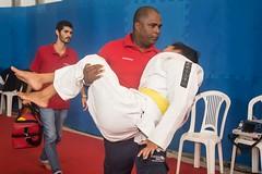 8ª Etapa e Campeonato Baiano por Equipe e  Absoluto Foto Jonas Farias (2)