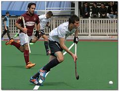 Hockey - 48 (Jose Juan Gurrutxaga) Tags: hockey field sansebastian atletico hierba egara belar file:md5sum=1ce2db43c39bc51c45d99f78c5c2e82b file:sha1sig=0642163c46dba5dc3dc790691653fa5636e547ad