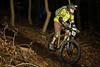 IMG_0136 (Pinnacle Pictures) Tags: orange sports night trek scott lights cycling felt racing downhill biking mtb specialized endure lumens mondraker simano qecountrypark rockshoxs
