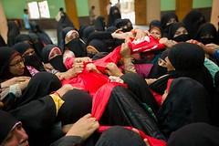 (ShiiteMedia) Tags: pakistan shiite       shianews  shiagenocide shiakilling  shiitemedia shiapakistan mediashiitenews  shia
