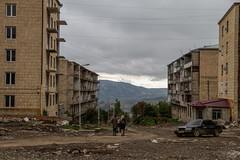 IMG_9506 (A.Pikulicka) Tags: azerbaijan nagornokarabakh armenia shushi karabakh separatism