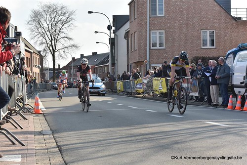 PK Meer  (403)